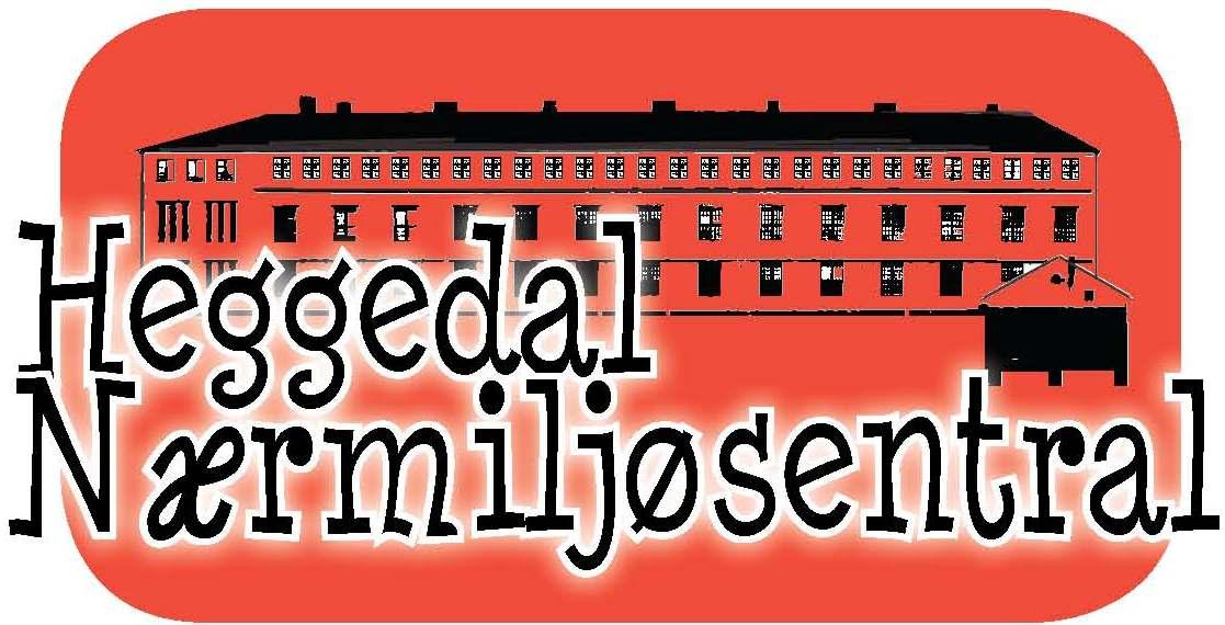 Logoer-04-rød-firkant