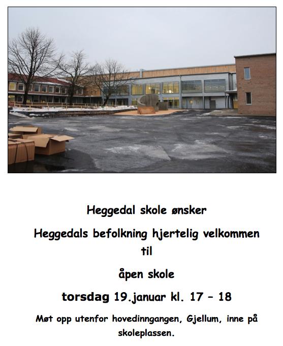 Skjermbilde 2017 01 12 kl. 15.01.59