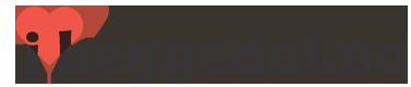 iheggedal.no Logo
